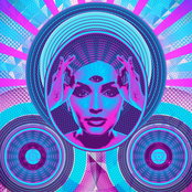 Bluetech: Cosmic Dubs