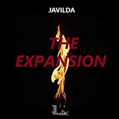 The Expansion
