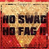 No Swag No Fag 2