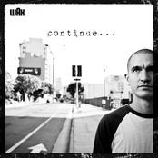 Wax: Continue
