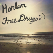 Free Drugs ;-)