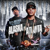 Alaska In Atlanta