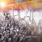Frankie Moreno: Sky Platform