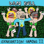 Generation Gaming II