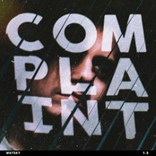 George Watsky: Complaint