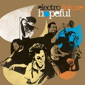 Staying Alive by Electro Deluxe