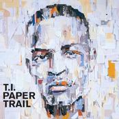 T.I.-Paper.Trail.Retail-2008-[NoFS]