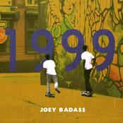 Joey Bada$$: 1999
