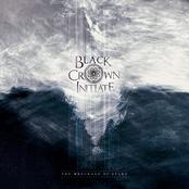 Black Crown Initiate: The Wreckage of Stars