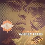 Golden Years 1989-1998