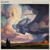 Blowback by The Killers