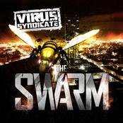 The Swarm (Deluxe Version)