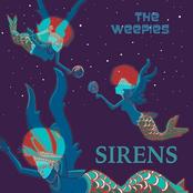 The Weepies: Sirens