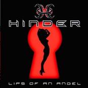 Lips Of An Angel