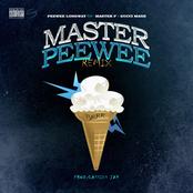 Master Peewee (Remix) [feat. Master P & Gucci Mane]