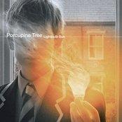 Album cover of Lightbulb Sun, by Porcupine Tree
