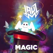 Jauz: Magic