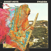 Ghost-Note: Swagism