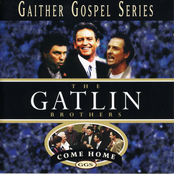 The Gatlin Brothers: Come Home