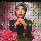 Yuna: Nocturnal (Deluxe Edition)
