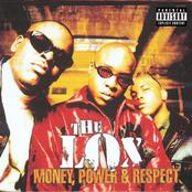 Money, Power  Respect