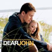 Dear John (Original Motion Picture Soundtrack)