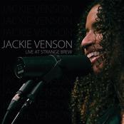 Jackie Venson: Live at Strange Brew