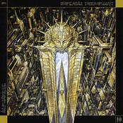 Imperial Triumphant: Alphaville