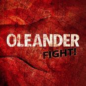Fight! (Feat. Urijah Faber) - Single