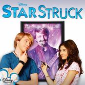 Starstruck - Single
