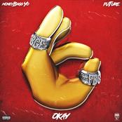 OKAY (feat. Future) - Single
