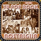 YU Pop Rock Nostalgija 04