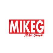 Mike Check