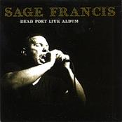 Dead Poet Live Album