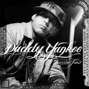Daddy Yankee: Barrio Fino (Bonus Track Version)