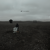 NF: The Search