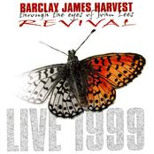 Revival: Live 1999