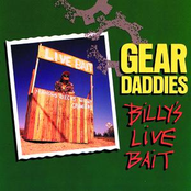Gear Daddies: Billy's Live Bait