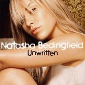 Unwritten [UK]