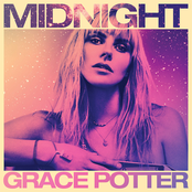 Grace Potter: Midnight
