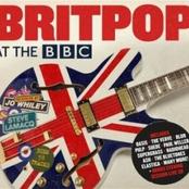 Britpop At The BBC