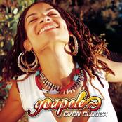Goapele: Even Closer