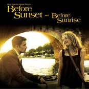 Before Sunset And Before Sunrise (Music From The Motion Picture Soundtrack)