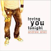 Loving You Tonight - Single