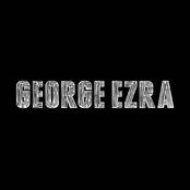 www.georgeezra.com