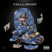 Yella Beezy: Baccend Beezy