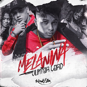 Melanina - Single