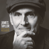 Poster for American Standard by James Taylor