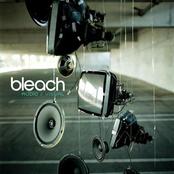 Bleach: Audio/Visual