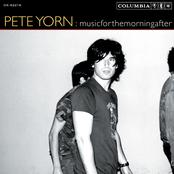 Pete Yorn: musicforthemorningafter
